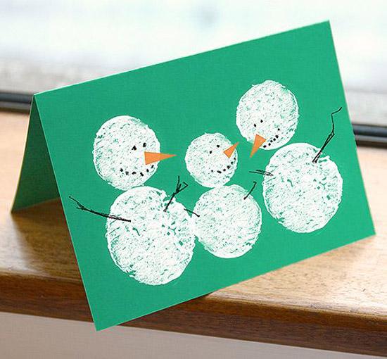 How to Get Christmas Crafts this Season? | Printed.com